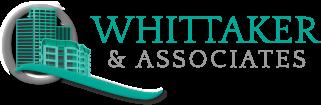 Whittaker & Associates Logo